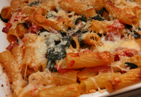 baked_pasta_290_200