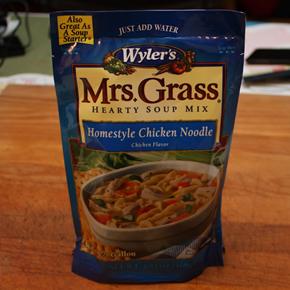 mess_soup_starter