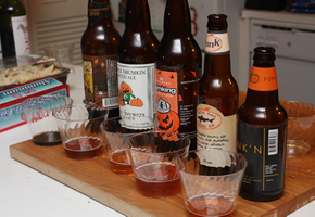 pumpkin_beer_290_200