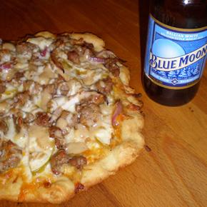 sausage_beer_290