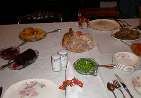 turkey_day_290_203