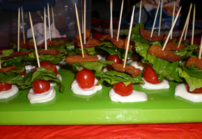 blt_sticks_290_200