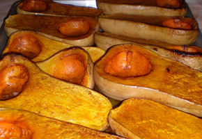 flatbread_bake_squash_290_200