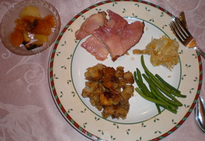 holiday_dinner_290_200