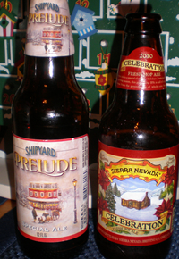 holidaybeer_200_290