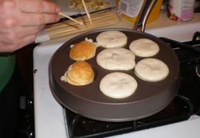 pancake2_290_200