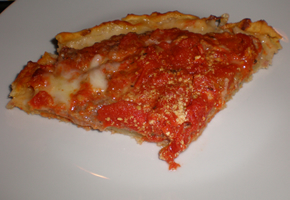 chi_pizza_slice_290_200