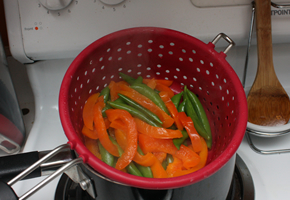 stir-fry_veggies_290_200