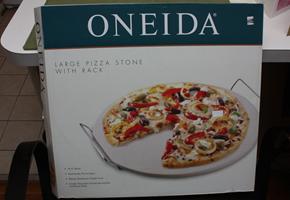 Pizza_stone_290_200