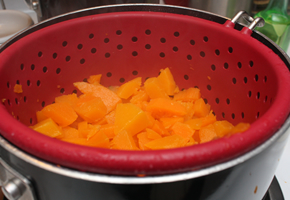 butternut_risotto_steam_290_200