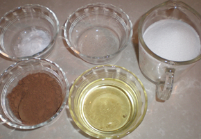 choc.cake_ingredients_290_200