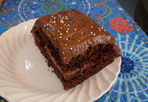 choc.cake_piece