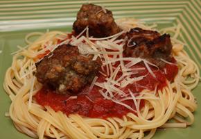 meatball_plate_290_200