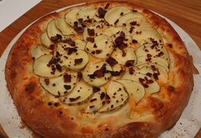 pot.pizza_baked_290_200