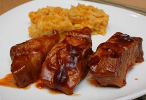 risotto_pork_plate_290_200