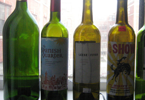 wine_290_200
