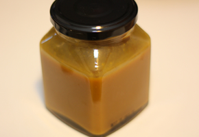 honey_must_jar_290_200