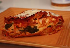 lasagna_piece_290_200