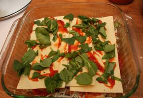 lasagna_spinach_290_200