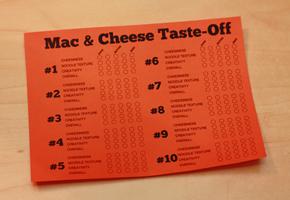 mac&cheese_ballot
