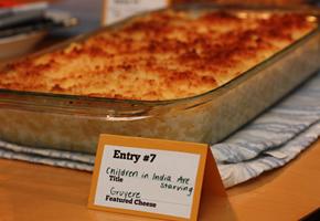 mac&cheese_india_290_200