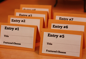 mac&cheese_labels_290_200