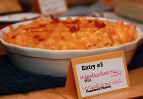 mac&cheese_ranch_290_200