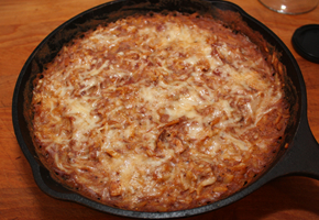 orzo_baked_290_200
