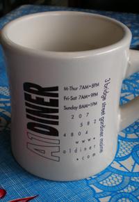 A1_mug_200_290