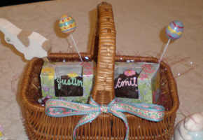 easter_basket_290_200