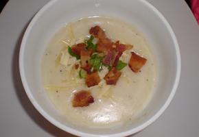 easter_soup_290_200