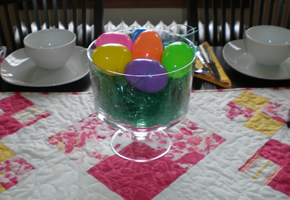 easter_table_290_200