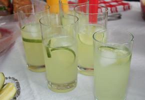 picnic_drinks_290_200