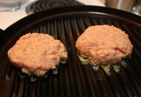 ranch_burg_cooking_290_200