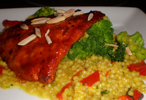 village_tav_salmon_290_200