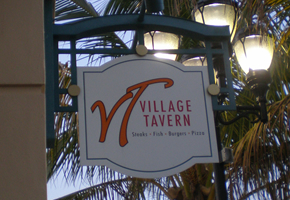 village_tav_sign_290_200