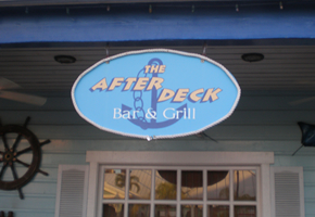 afterdeck_sign_290_200