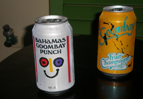 bahamas_drinks_290_200