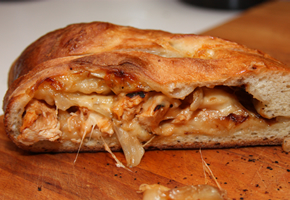 calzone_houston_290_200