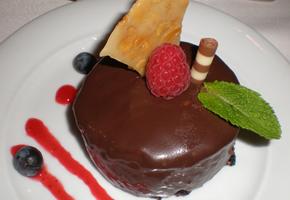 cruise_dessert_290_200
