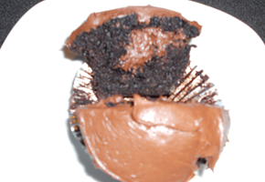 cupcake_stuffed_290_200