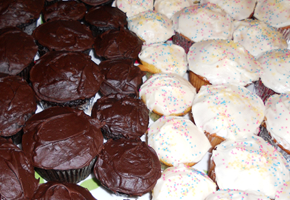 cupcakes_tray_290_200