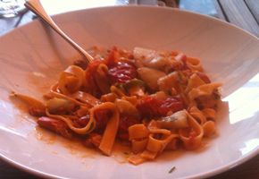 guest_northend_pasta_290_200