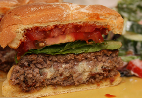 stuffed_burger_donej_290_200