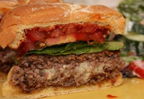 stuffed_burger_donej_290_200