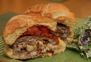 stuffed_burger_doneme_290_200