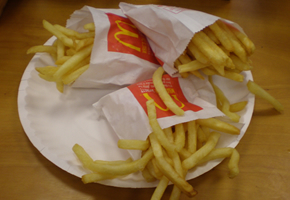 takeout_fries_290_200