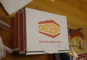 takeout_grilledch_290_200
