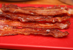 bacpizza_bacon_290_200
