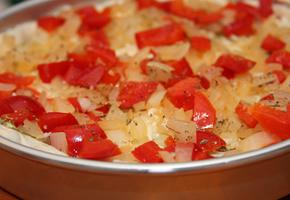 bacpizza_onions_290_200